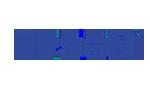 EPSON ComcenAV Partners