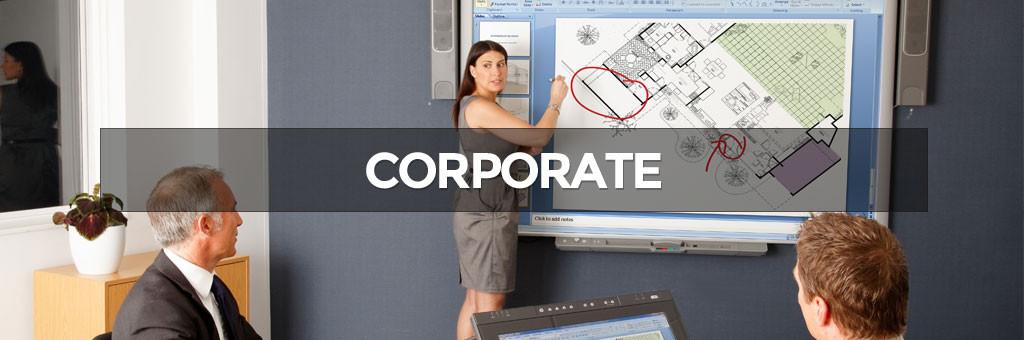 corporate-slider