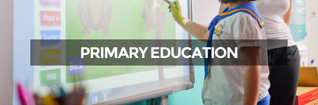 primary-education-slider