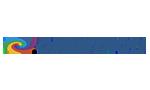 CTouch ComcenAV Partners