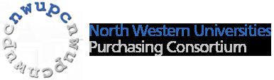 NWUPC_logo