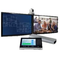 STARLEAF GT MINI 3330 VIDEO CONFERENCING SOLUTION