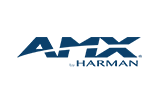 AMX ComcenAV Partners