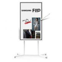 Samsung Flip Interactive Flipchart