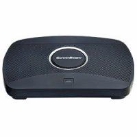 ScreenBeam 1100 Plus wireless presenting