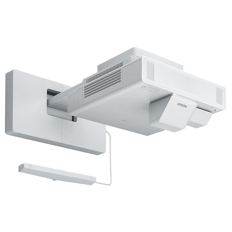Epson EB-1485FI Laser Interactive Display