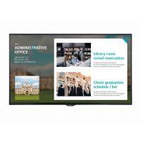 LG 43SE3KE Digital Signage Display