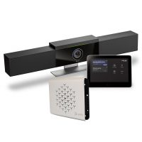 Microsoft Teams Room System Poly G40-T