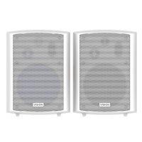 SP1800 3Way Wall Loudspeakers