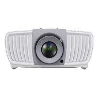 Casio Large Venue Projector