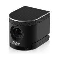 AverMedia CAM340+ Conferencing Camera