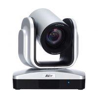 AVerMedia CAM520 Camera