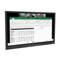 Avocor ESeries Interactive Display