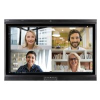 Avocor WCD Windows Collaboration Display