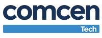 Comcen Tech