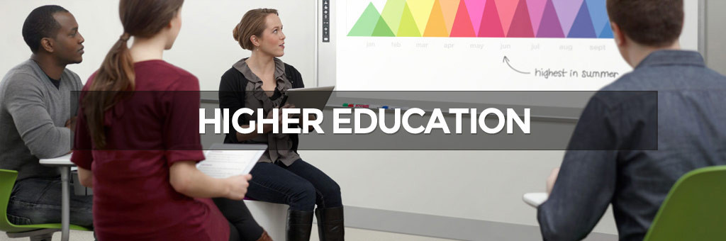 higher-education-slider