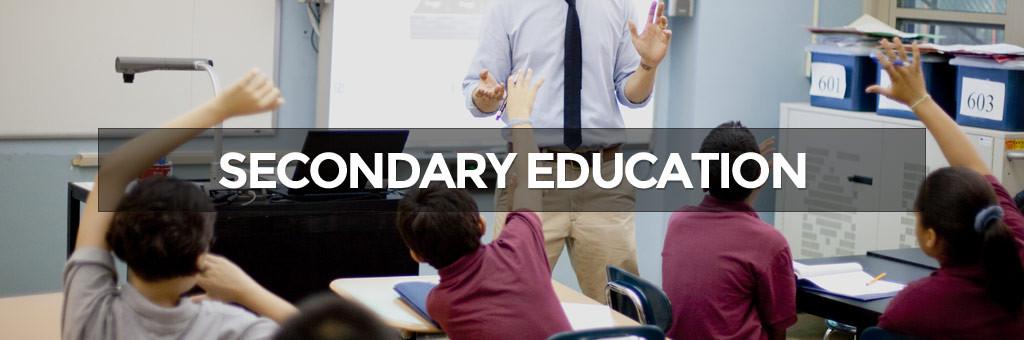 secondary-education-slider