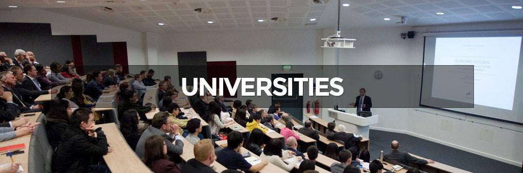 universities-slider