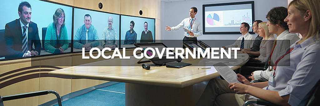 local-government