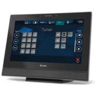 EXTRON TLP PRO 1720MG TOUCHPANEL